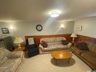 Photo 27: 129 1st in Arborfield: Residential for sale : MLS®# SK855497
