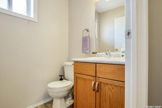 Photo 21: S 1137 M Avenue South in Saskatoon: Holiday Park Residential for sale : MLS®# SK852433