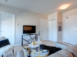 Photo 7: 209 601 Herald St in : Vi Downtown Condo for sale (Victoria)  : MLS®# 881831