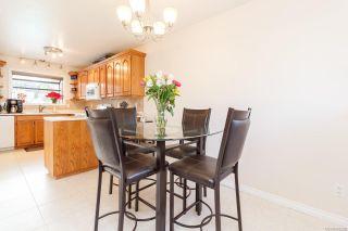 Photo 9: 8 1309 McKenzie Ave in : SE Cedar Hill Row/Townhouse for sale (Saanich East)  : MLS®# 866326