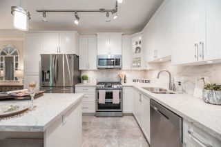 Photo 7: 11 8567 204 Street in Langley: Willoughby Heights Townhouse for sale : MLS®# R2579728
