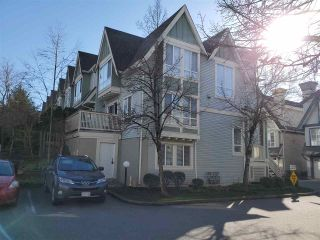 """Photo 2: 28 16388 85 Avenue in Surrey: Fleetwood Tynehead Townhouse for sale in """"CAMELOT"""" : MLS®# R2555638"""