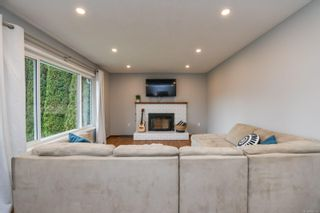 Photo 6: 664 19th St in Courtenay: CV Courtenay City House for sale (Comox Valley)  : MLS®# 888353