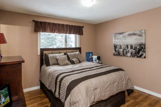 Photo 11: 6273 SOUTH KELLY Road in Prince George: Hart Highlands House for sale (PG City North (Zone 73))  : MLS®# R2539147