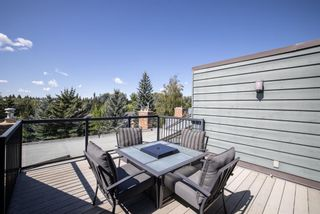 Photo 14:  in Calgary: Varsity Row/Townhouse for sale : MLS®# A1142150