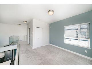 """Photo 16: 412 22562 121 Avenue in Maple Ridge: East Central Condo for sale in """"EDGE 2"""" : MLS®# R2484742"""