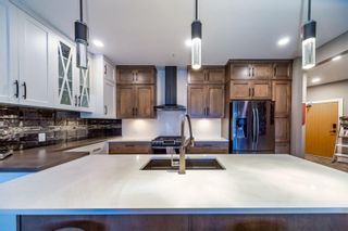 Photo 5: #102 529 Truswell Road, in Kelowna: Condo for sale : MLS®# 10241429