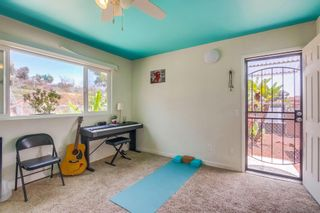 Photo 20: LINDA VISTA House for sale : 4 bedrooms : 2145 Judson St in San Diego