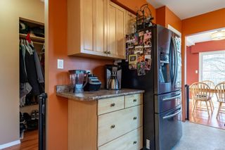 Photo 13: 745 Upland Dr in : CR Campbell River Central House for sale (Campbell River)  : MLS®# 867399