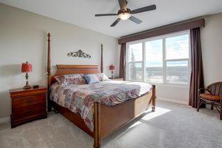 Photo 21: 168 Cranarch Crescent SE in Calgary: Cranston Detached for sale : MLS®# A1144196