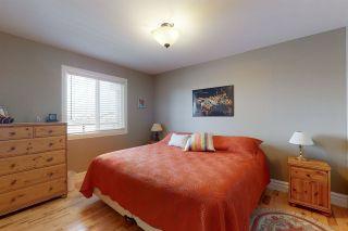 Photo 25: 24 Southbridge Crescent: Calmar House for sale : MLS®# E4235878