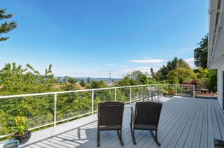 Photo 16: 177 S Alder St in : CR Campbell River Central House for sale (Campbell River)  : MLS®# 877667
