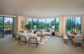 Photo 11: SAN DIEGO Condo for sale : 3 bedrooms : 2500 6Th Ave #705
