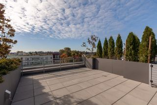 """Photo 32: #602 4932 CAMBIE Street in Vancouver: Cambie Condo for sale in """"Primrose"""" (Vancouver West)  : MLS®# R2625726"""