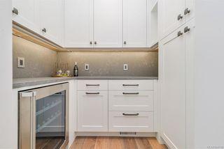 Photo 43: 2373 Zela St in Oak Bay: OB South Oak Bay House for sale : MLS®# 844110