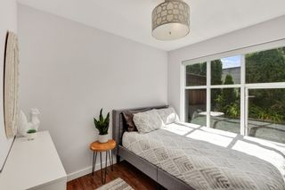 """Photo 13: 111 155 E 3RD Street in North Vancouver: Lower Lonsdale Condo for sale in """"The Solano"""" : MLS®# R2596200"""