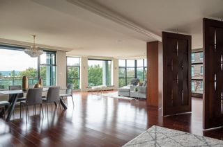 """Photo 5: 6 1861 BEACH Avenue in Vancouver: West End VW Condo for sale in """"The Sylvia"""" (Vancouver West)  : MLS®# R2620752"""