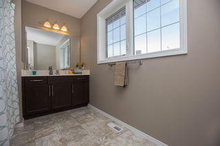 Photo 28: 411 Bridge Lake Drive in Winnipeg: Bridgwater Forest Residential for sale (1R)  : MLS®# 1706745