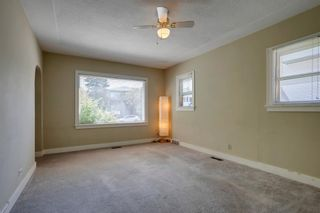 Photo 7: 824 19 Avenue NW in Calgary: Mount Pleasant Detached for sale : MLS®# A1009057