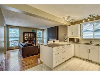Photo 11: SOLD in 1 Day - Beautiful Strathcona Home By Steven Hill of Sotheby's International Realty