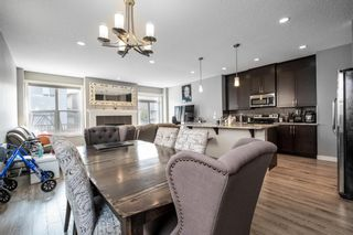 Photo 12: 113 Ranch Rise: Strathmore Semi Detached for sale : MLS®# A1133425