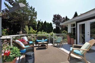 Photo 15: 12194 LINDSAY Place in Maple Ridge: Northwest Maple Ridge House for sale : MLS®# R2299618