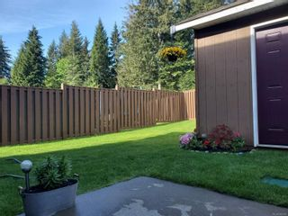 Photo 25: 4 1340 Creekside Way in : CR Campbell River Central Half Duplex for sale (Campbell River)  : MLS®# 860925