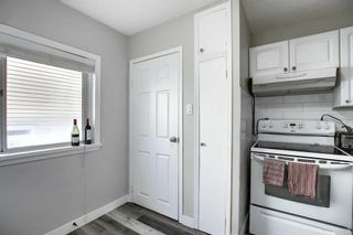 Photo 12: 2730 17 Street SE in Calgary: Inglewood Detached for sale : MLS®# A1092919