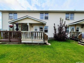 Photo 10: 23 209 Camponi Place in Saskatoon: Fairhaven Residential for sale : MLS®# SK867732