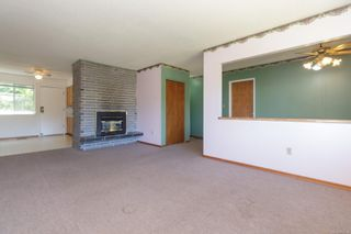 Photo 7: 501 Ker Ave in : SW Tillicum House for sale (Saanich West)  : MLS®# 879360