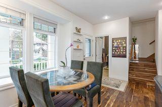 Photo 7: 3365 DARWIN Avenue in Coquitlam: Burke Mountain Condo for sale : MLS®# R2562675