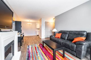 """Photo 13: 204 46374 MARGARET Avenue in Chilliwack: Chilliwack E Young-Yale Condo for sale in """"Mountain View Apartments"""" : MLS®# R2541621"""