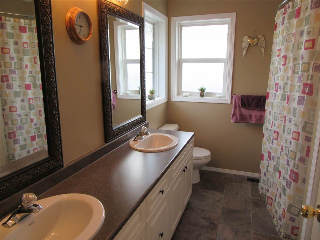 """Photo 24: Photos: 4305 FOSTER Road in Prince George: Charella/Starlane House for sale in """"CHARELLA/STARLANE"""" (PG City South (Zone 74))  : MLS®# R2499513"""