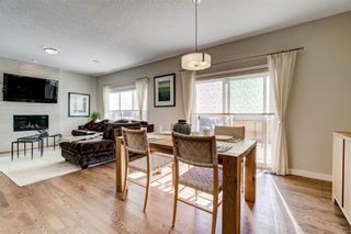 Photo 16: 129 HEARTLAND Way: Cochrane House for sale : MLS®# C4170251