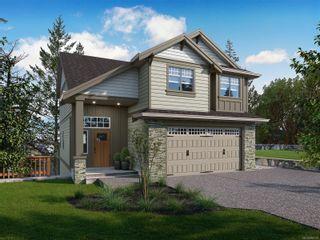 Photo 1: 1307 Flint Ave in : La Bear Mountain House for sale (Langford)  : MLS®# 862331