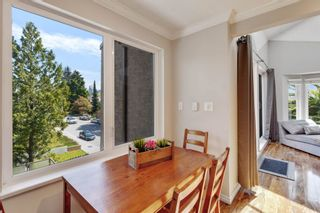 """Photo 7: 208 1169 EIGHTH Avenue in New Westminster: Moody Park Condo for sale in """"Fraser Garden"""" : MLS®# R2593967"""
