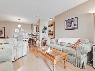 Photo 8: 2104 2000 Millrise Point SW in Calgary: Millrise Apartment for sale : MLS®# A1131865