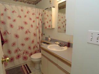 Photo 26: 851 WINDBREAK STREET in : Brocklehurst House for sale (Kamloops)  : MLS®# 130797