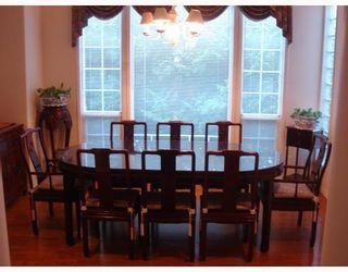 Photo 5: 8511 MYRON Court in Richmond: Garden City House for sale : MLS®# V748931