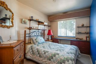 Photo 16: 10191 LEONARD Road in Richmond: South Arm House for sale : MLS®# R2369228