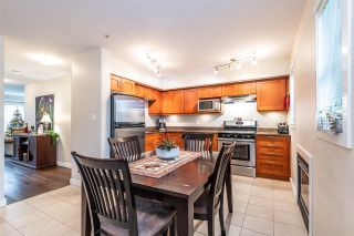 "Photo 13: 33 1204 MAIN Street in Squamish: Downtown SQ Townhouse for sale in ""Aqua Townhome"" : MLS®# R2523986"