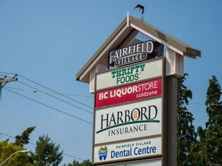 Photo 35: 238 Beechwood Ave in : Vi Fairfield East House for sale (Victoria)  : MLS®# 854081