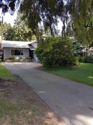 Photo 17: 1154 W 24TH STREET in North Vancouver: Pemberton Heights House for sale : MLS®# R2186159