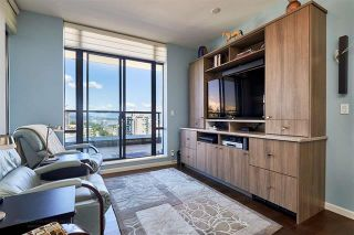 Photo 13: 1903 610 VICTORIA STREET in : Downtown NW Condo for sale (New Westminster)  : MLS®# R2083310
