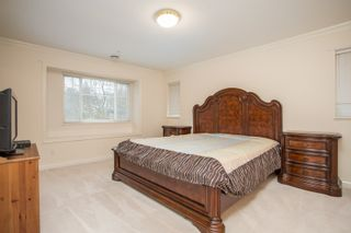 Photo 12: 1928 W 43RD Avenue in Vancouver: Kerrisdale House for sale (Vancouver West)  : MLS®# R2574892