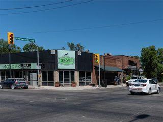 Photo 50: 1016 Grosvenor Avenue in Winnipeg: Crescentwood Residential for sale (1Bw)  : MLS®# 202116223