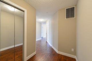 Photo 32: 410 10221 111 Street in Edmonton: Zone 12 Condo for sale : MLS®# E4264052