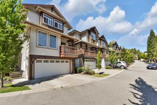 Photo 3: 29 2387 ARGUE STREET in Port Coquitlam: Citadel PQ House for sale : MLS®# R2581151