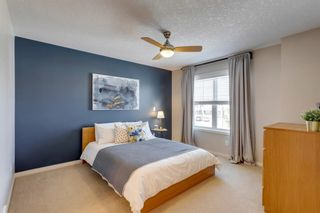 Photo 18: 59 CHAPARRAL VALLEY Gardens SE in Calgary: Chaparral Row/Townhouse for sale : MLS®# A1099393