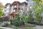 Main Photo: 213 3132 DAYANEE SPRINGS Boulevard in Coquitlam: Westwood Plateau Condo for sale : MLS®# R2575053